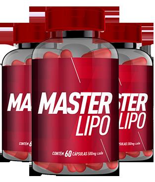 master lipo 01